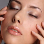 Fachowość, elegancja oraz dyskrecja – walory porządnego gabinetu kosmetycznego