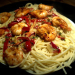 Dania włoskiej Kuchni – prostota a przede wszystkim radość z spożywania