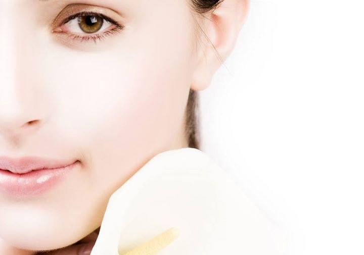 Dorodna skóra – właściwe (pielęgnowanie dbanie troszczenie się} to fundament