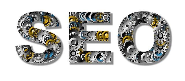 Specjalista w dziedzinie pozycjonowania zbuduje pasującastrategie do twojego biznesu w wyszukiwarce.